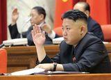 韓国、中国が狙う、北朝鮮の植民地化