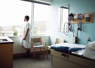 全国37医師を訪ね「がんを消した」実話