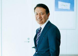 「日本一働きやすい会社」はどんな会社か