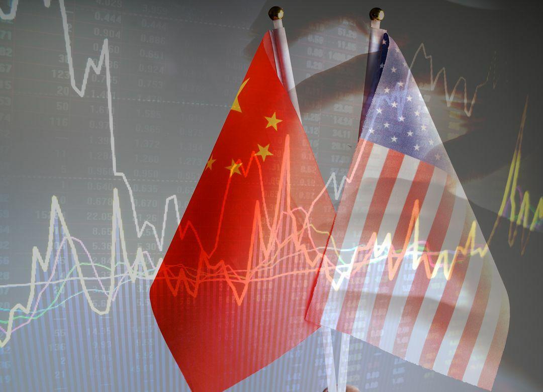 中国には日米協力してFTAで対抗しよう トランプ大統領と安倍首相の関係