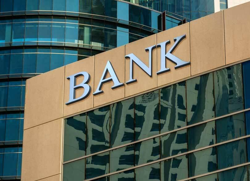 ビル・ゲイツ「銀行は将来必要なくなる」 銀行の脅威になる「アマゾン」
