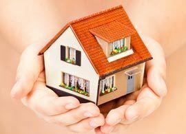 年収400万。頭金ゼロで家を買っても破綻しないか
