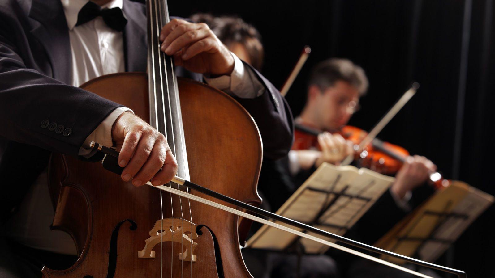 日本のクラシックは「オタク」に殺されつつある 嫌いなものを認めない聴衆の排他性