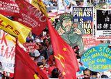 「南シナ海問題」中国が敗訴認めない理由