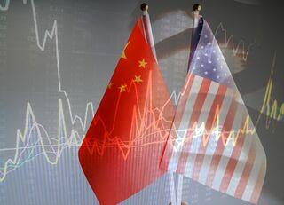 中国には日米協力してFTAで対抗しよう
