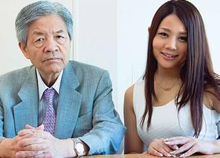 対談 社会学者 鈴木涼美×田原総一朗