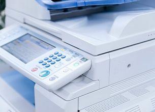 「コピー用紙の裏は使うべからず」経費節約の新常識