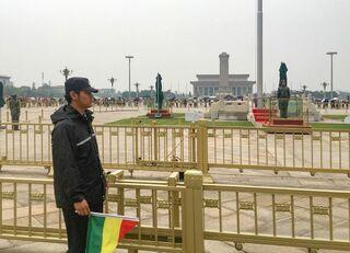 中国共産党の「一党独裁」が今も続くワケ
