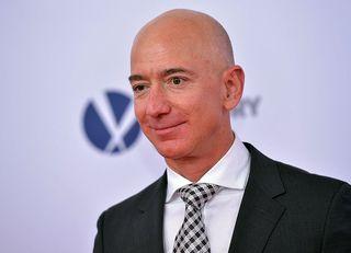 日本企業がアマゾンに