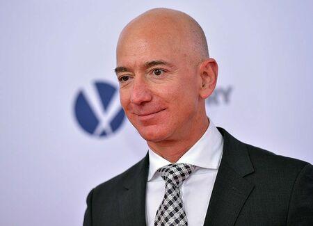 """日本企業がアマゾンに""""してやられた""""理由 客単価よりも利用回数を重視 ..."""