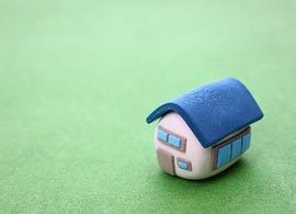 共働きの妻が介護離職して住宅ローン返済苦に。どうすべきか