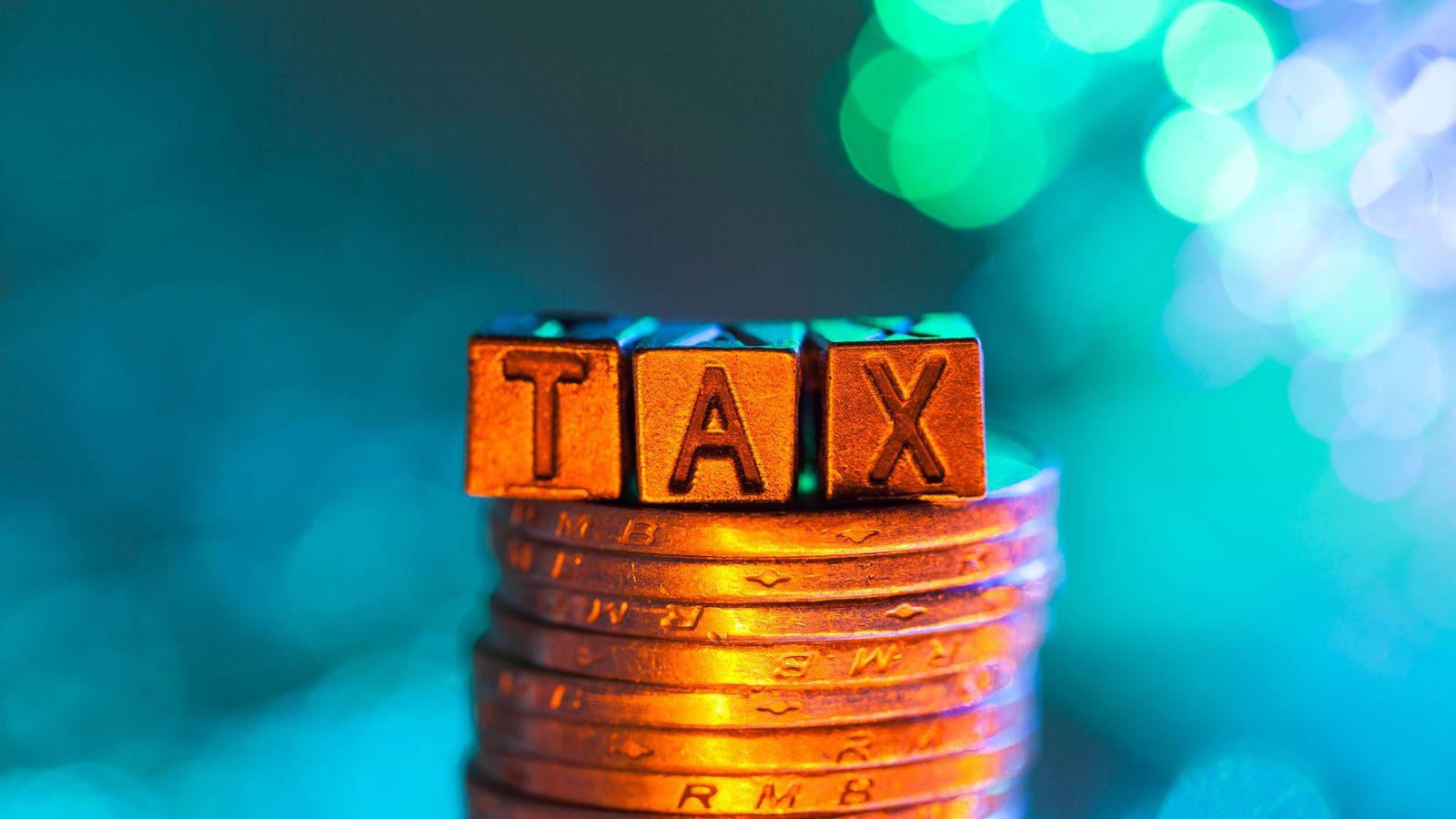 このタイミングで消費増税は「危険な賭け」だ 民間の消費が減少するのはほぼ確実