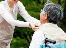 30年後は介護保険料が3倍増、どうすべきか
