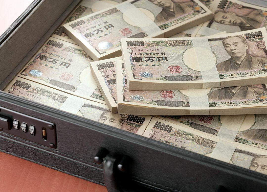 「1億円」の生命保険に加入すべき理由 独立系FPも勧める「お得商品」