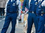 「訓戒」で身内を守る北海道警の隠蔽体質