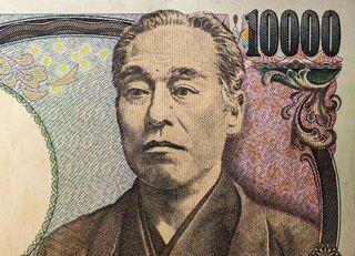 置き引き犯が財布に1万円だけ残した理由