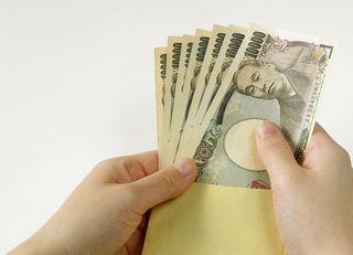 臨時収入の「無申告」は摘発対象になるか
