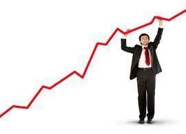 日本経済がどう転んでも安心な投資先