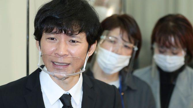 渡部建さんの出演シーンが『ガキ使特番』からカットされる日本の空気は ...