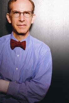 <strong>ロバート・アラン・フェルドマン</strong> <em>Robert Alan Feldman</em><br>1953年、米国生まれ。70年交換留学生として初来日。イェール大学で経済学、日本研究の学士号、マサチューセッツ工科大学で経済博士号を取得。国際通貨基金、ソロモン・ブラザーズを経て、98年モルガン・スタンレーに入社、現在、経済調査部長として活躍。