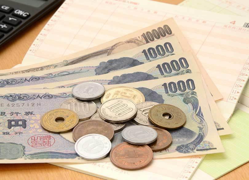 月3万円! 誰でもすぐにできる割のいい副業ガイド