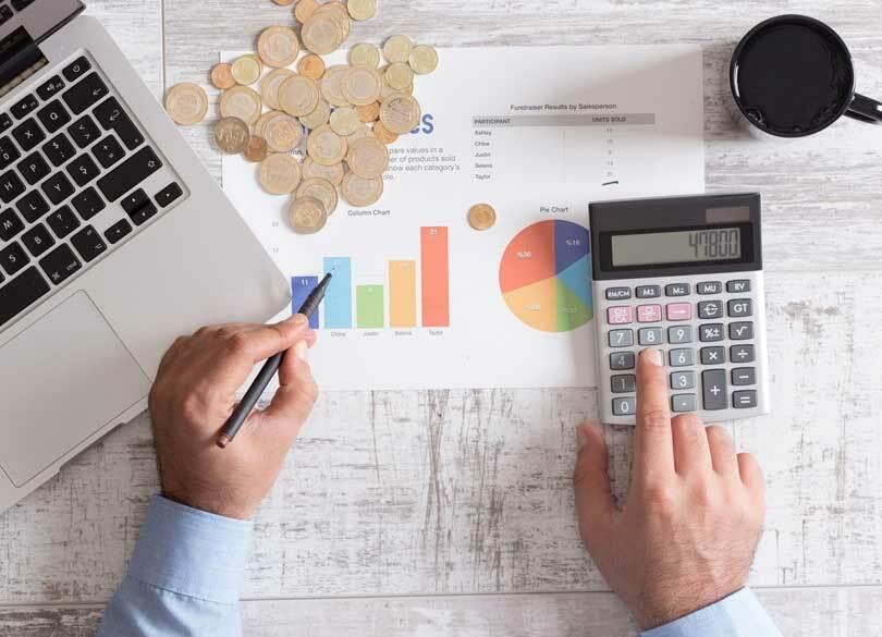 40%引きvsポイント50%還元どちらが得 生きた会計情報を読み取る方法