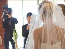 親の希望と自分の理想、折り合いをつけるための婚活3箇条