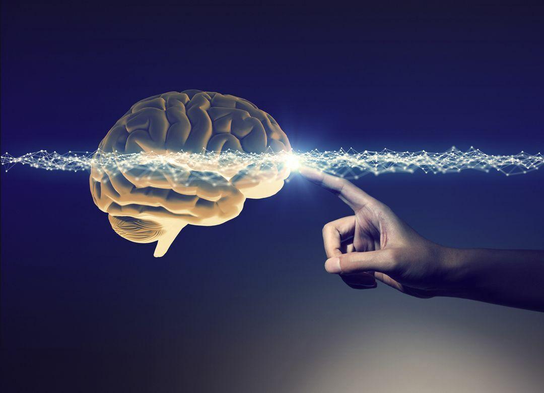 7割弱が「具合悪い」を訴える日本の異常 五感を忘れた生活が認知症を早める