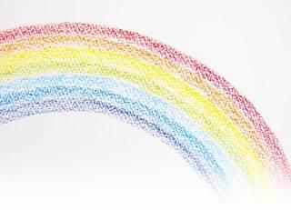 先進企業の「LGBT」ダイバーシティ施策