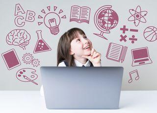 子供に教育投資する前に試すべき0円授業