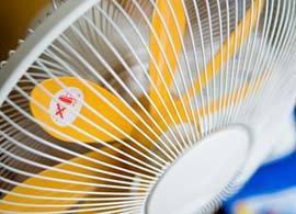 原発ゼロの夏、電気料金は再び上がるか