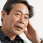 <strong>池内 了</strong>●総合研究大学院大学教授。1944年、兵庫県生まれ。京都大学大学院理学研究科博士課程修了。国立天文台、名古屋大学などを経て2006年より現職。専門は宇宙物理学。近著に『ノーベル賞で語る現代物理学』。