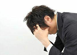 社交不安障害 -プレゼンで緊張するのはなぜか?