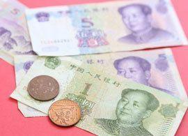 贈賄罪 -中国で賄賂を要求されたらどうするか