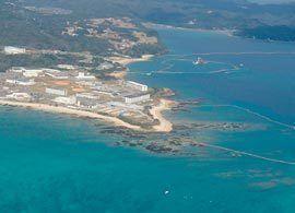 沖縄から基地がなくならない隠された理由