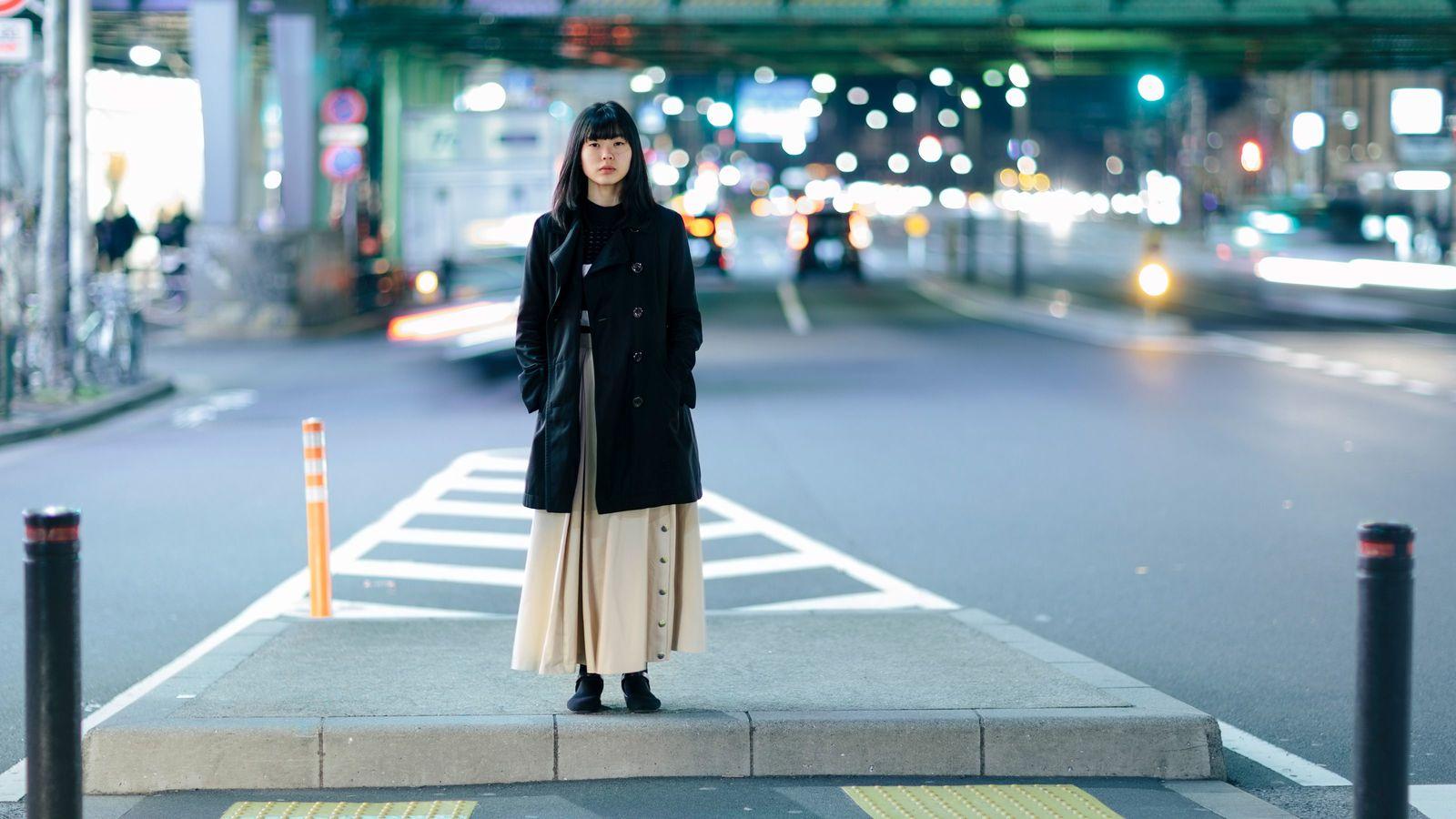 日本は若者が「自立する仕組み」が欠落している 「ひきこもり問題」はその結果だ