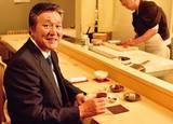 西澤敬二さんの「人に教えたくない店」