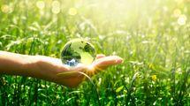 「持続可能な社会」をつくるため、明日から誰でもできる10のこと