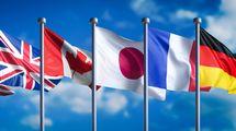 「ダボダボスーツの菅総理」にどっちつかずの日本外交の無力さを見た