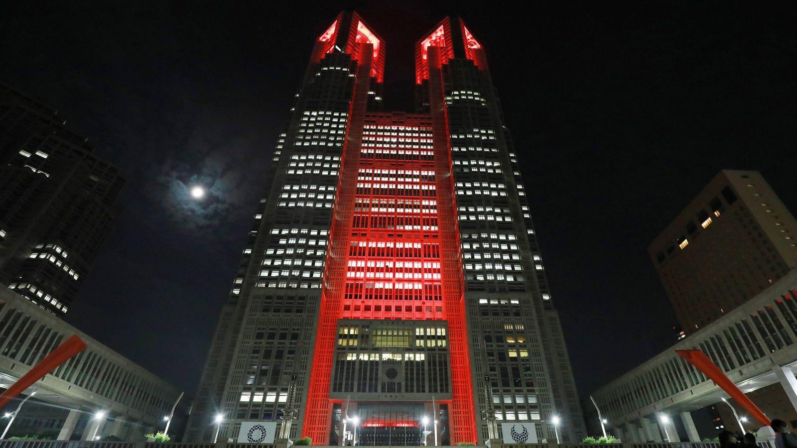 東京都を悩ます夜の街…クラスター報告ゼロのパチンコは怒り爆発 アフターの濃厚接触は避けられず