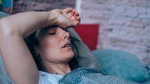 本当は恐ろしい、ビタミンB12欠乏が引き起こす意外な不調と病気