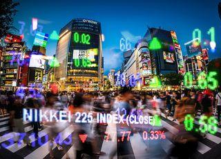 中学生でもわかる損しない株投資ルール6