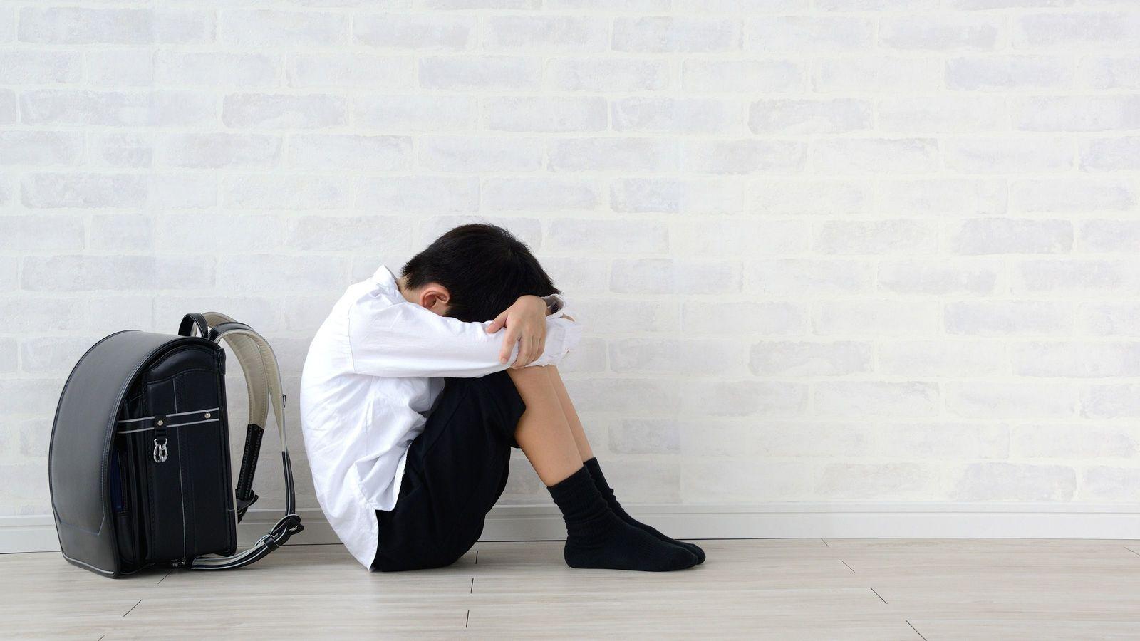 努力家で高学歴な両親が陥る「教育虐待」のワナ 「頑張ればできる」を子に求める
