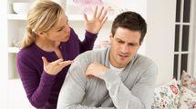 東大卒・整理収納アドバイザーがこっそり教える、「片づけられないパートナー」対策