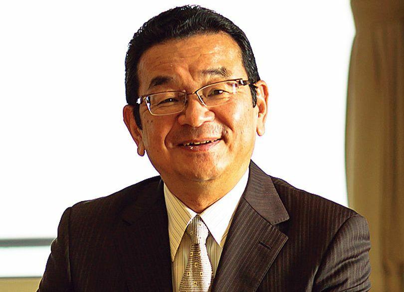 本田技研社長が語る「創業者神話はもういらない。時代に即したモノづくり」