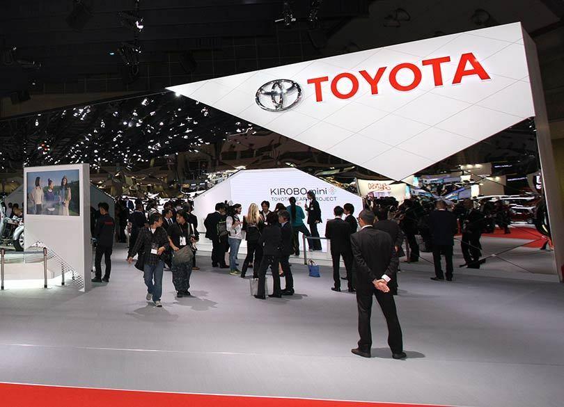 トヨタ自動車がM&A先を選ぶとしたらどこか?