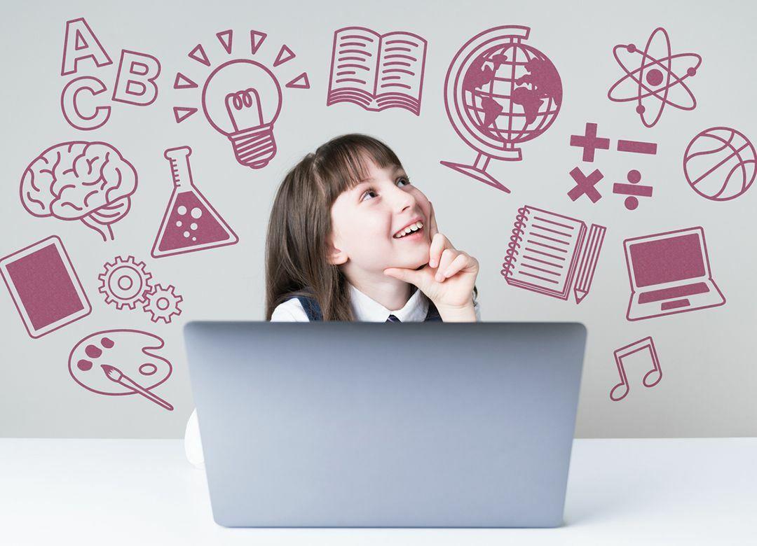 頭のいい子なら解ける「算数パズル」4題 正解よりも「解き方」を考える訓練