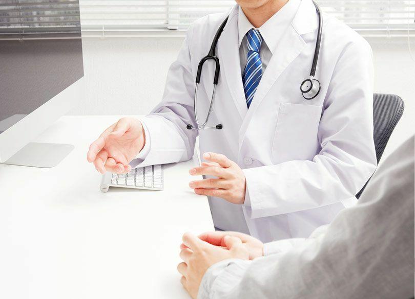 """2014年に""""座高測定""""が廃止になった理由 健康診断の項目は多すぎる"""