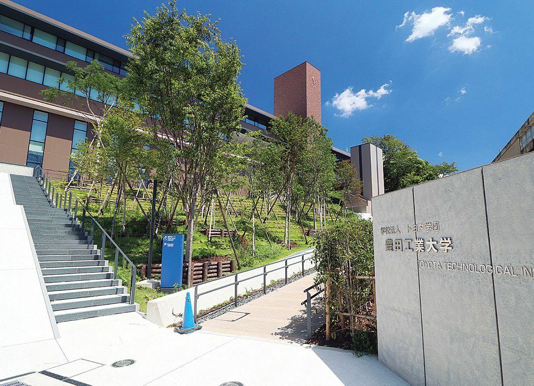 就職にめっぽう強い「地方大学・学部30」 大企業に就職できる高専10