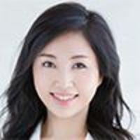 慶田 朋子
